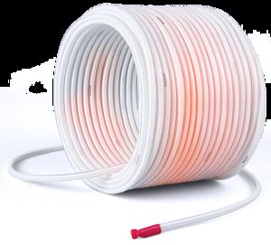 греющий кабель optima-heat
